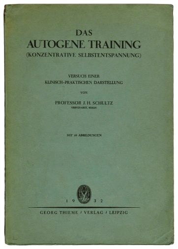800px-150_Autogenes_Training